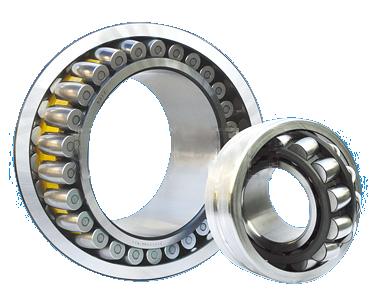 Spherical Roller Bearings MB(L)