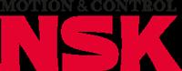 NSK Develops High-Durability Precision Ball Screw