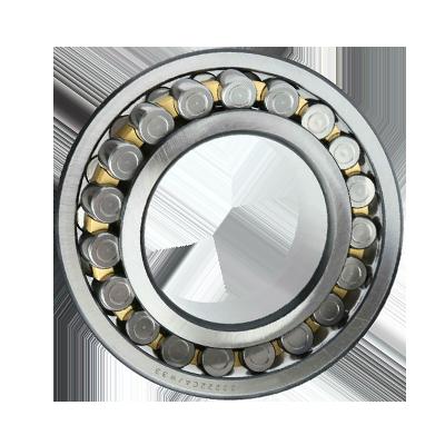 Spherical Roller Bearings CC/CA(L)
