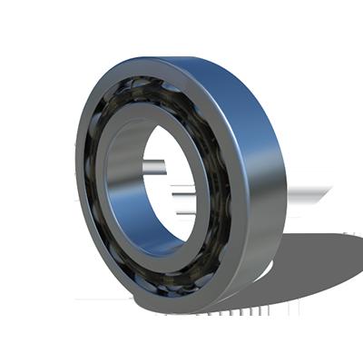 Angular Contact Ball Bearings (7000,7200, 7300 )Series