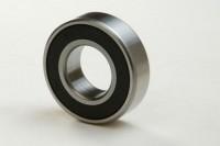 NSK Develops High Efficiency Motor Bearings